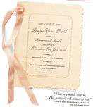 JAN 19, 1888 LEAP YEAR BALL