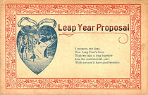 Proposal700TakeALeapTogether.jpg