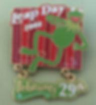 Kermit_2008_a.jpg