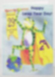 lyd_hlyd_cards_2.JPG