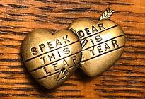 SpeakDearThisIsLeapYear_2hearts_goldcolo