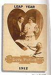 1912 Love Potion