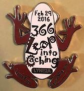 geocaching2016_LYNE2A_a.jpg