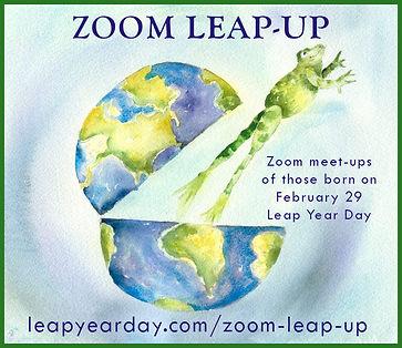 LeapUp_1.jpg