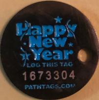 pathtags_2012_1673304a.jpg