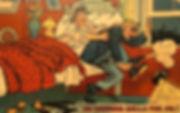 1908NoWeddingBellsForMe1.jpg