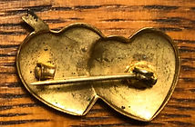 SpeakDearThisIsLeapYear_2hearts_goldcolo