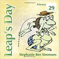 LEAP'S DAY Stephanie Bee Simmons