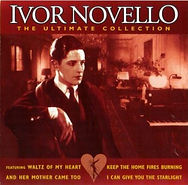 Ivor Novellow - Leap Year Waltz