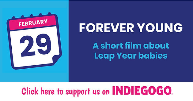 forever-young-a-short-film-about-leap-ye