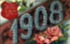 1908PoemWithRedShield399.jpg
