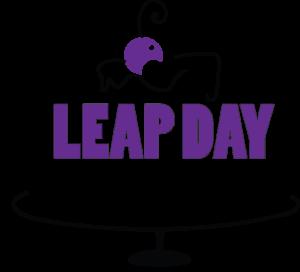 2024-LeapDay-LogoPurple-1-300x272.png