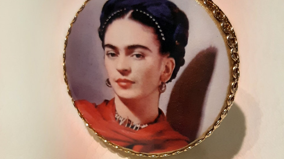 anello Frida