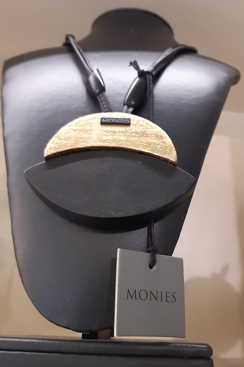 Collana Monies