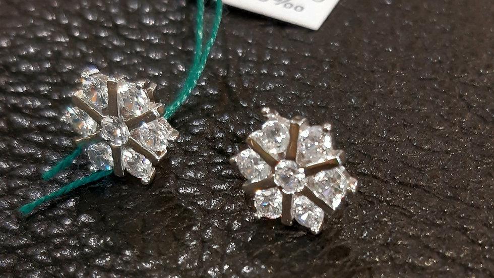 zirconi e argento
