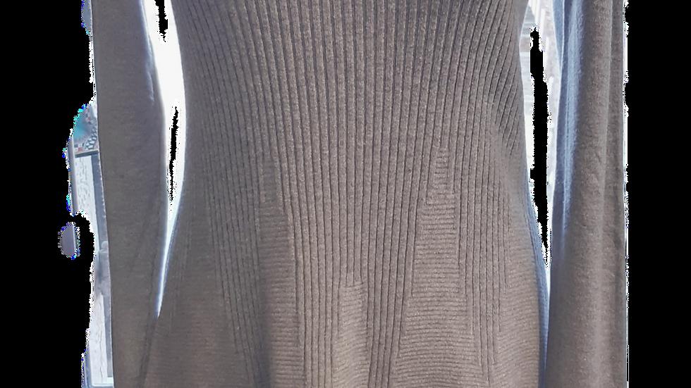 abito maglia