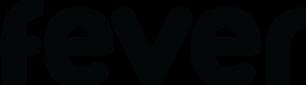 logo_fever_black.png
