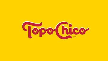topo.png