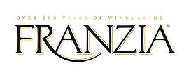 Franzia_Logo_Gold copy.jpg