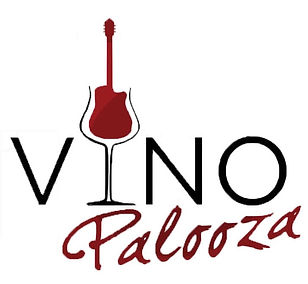 VINO-Palooza Wine and Music Festival