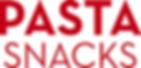 Pasta_Snacks_Logo.eps.png