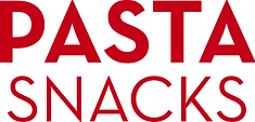 Pasta_Snacks_Logo.eps.png