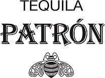 PatronBeeTequila_logo_BW copy.jpg