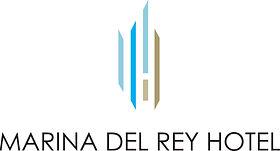 Marina Del Rey Hotel Logo_FinalRv (5) (0