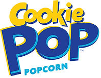 Cookie Pop Logo.jpg