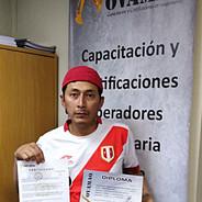 Certificación 10