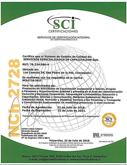 Certificdo Nch_edited.jpg