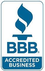 BBB_Logo.jpg
