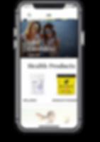 Ontrac-HomePage&Screen.png