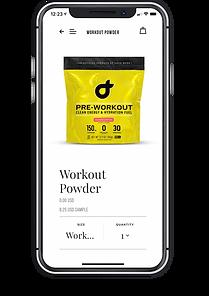 Ontrac-Workoutcheckout&Screen.png