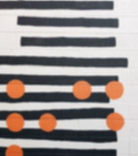 stripes dots resized.jpg