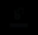 Final yinyang Logo-01.png