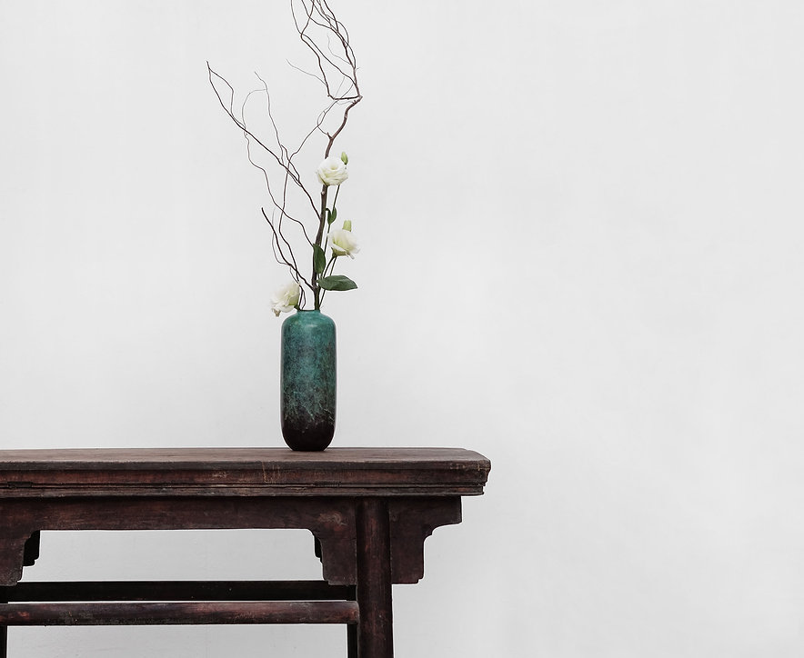 Table-vase-cropped.jpg