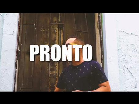 CHARLIE MALDONADO -  Estrena su nuevo sencillo titulado:  SE VIVE UNA VEZ ...