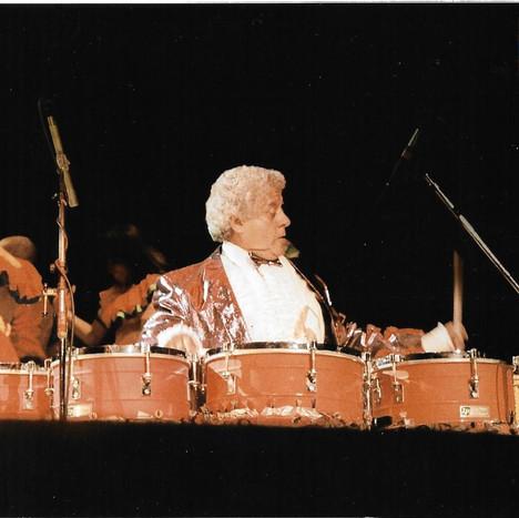 Tito Puente (8).jpg