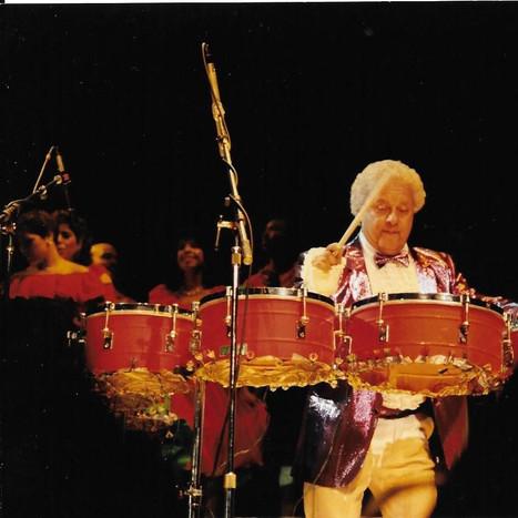 Tito Puente (7).jpg