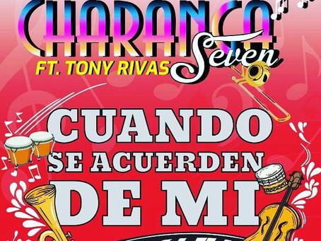 Comienzan en Promocion en Puertoricosalsa.com el Lunes 15 de Febrero los siguientes Artistas: