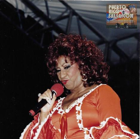 Celia Cruz (9).jpg