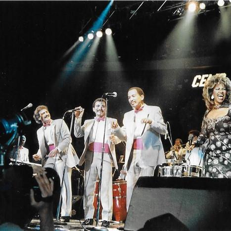 Celia Cruz (10).jpg
