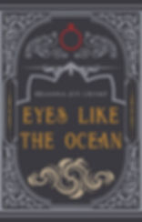 eyes like the ocean-3-2.jpg