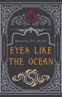 eyes like the ocean-3-2.jpg