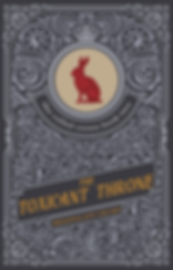 toxicantthrone_final-2-2.png