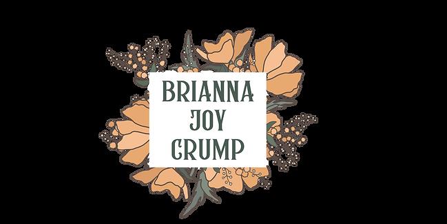 Brianna Joy Crump.png