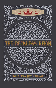 the reckless reign-3.jpg
