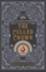 culledcrownfinalgold.png