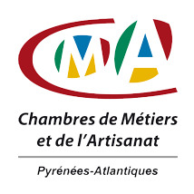 cma-logo-mobile_edited